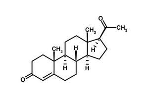 Come confrontare Marchi di progesterone Creme