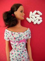 È codeina Tylenol Considerato aspirina?