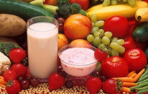 Come funziona la dieta South Beach lavoro?